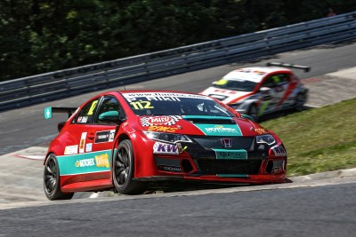 Rikli Motorsport